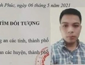 https://xahoi.com.vn/vinh-phuc-truy-tim-ke-cho-nguoi-trung-quoc-o-lai-trai-phep-371265.html
