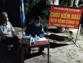 https://xahoi.com.vn/hai-phong-phat-hien-ca-duong-tinh-sars-cov-2-dau-tien-lien-quan-benh-vien-k-tan-trieu-371316.html