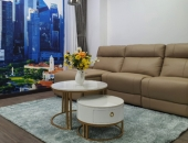 https://xahoi.com.vn/mua-he-soi-dong-bung-no-uu-dai-tai-the-gioi-sofa-371361.html