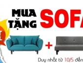https://xahoi.com.vn/hot-hon-ca-mua-he-uu-dai-lon-chua-tung-co-mua-sofa-tang-sofa-duy-nhat-tai-the-gioi-sofa-371459.html