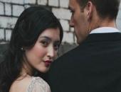 https://xahoi.com.vn/phu-nu-mot-doi-co-cuc-hay-song-sung-suong-deu-phu-thuoc-ca-vao-3-diem-nay-371487.html