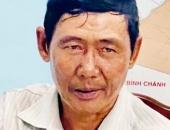 https://xahoi.com.vn/vu-ghen-tuong-dot-nha-nguoi-tinh-khien-3-nguoi-chet-nguoi-nha-bi-hai-bat-khoc-khi-nhac-lai-vu-an-371551.html