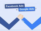 https://xahoi.com.vn/chon-google-ads-hay-facebook-ads-bai-viet-nay-se-giup-ban-371538.html