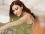 https://xahoi.com.vn/phu-nu-song-la-phai-vi-minh-boi-tren-doi-nay-lam-gi-co-ai-khoc-thay-cho-ban-371683.html