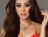 https://xahoi.com.vn/khanh-van-len-tieng-khi-bi-noi-mia-mai-la-miss-vote-o-miss-universe-371842.html