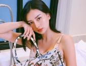 https://xahoi.com.vn/pham-bang-bang-viet-nam-ke-phan-ung-cua-dai-gia-khi-biet-minh-chi-200-trieu-dao-keo-372015.html
