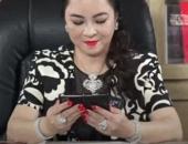 https://xahoi.com.vn/dung-chuan-doanh-nhan-thanh-dat-nhung-chiec-dien-thoai-cua-ba-nguyen-phuong-hang-cung-vo-cung-dac-biet-372097.html