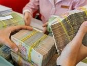 https://xahoi.com.vn/nhieu-ngan-hang-vua-dieu-chinh-lai-suat-huy-dong-372147.html