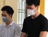 https://xahoi.com.vn/hai-nam-thanh-nien-cuop-ngan-hang-o-quang-nam-bang-luu-dan-lam-gia-tu-lon-bo-huc-372458.html