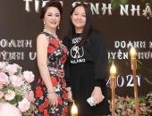 https://xahoi.com.vn/chuyen-it-nguoi-biet-ai-nu-nha-dai-nam-luc-moi-sinh-da-suyt-chet-hut-can-nang-chi-bang-con-ca-loc-372541.html