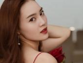 https://xahoi.com.vn/12-cau-noi-the-hien-dang-cap-cua-nguoi-phu-nu-hanh-dong-duoc-moi-la-ban-linh-van-nguoi-ne-phuc-372585.html