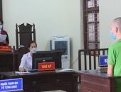 https://xahoi.com.vn/khong-deo-khau-trang-chong-doi-lang-ma-can-bo-chot-kiem-dich-covid-19-ga-trai-linh-an-tu-372677.html