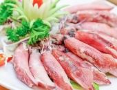 https://xahoi.com.vn/hap-muc-nuoc-soi-hay-nuoc-lanh-khong-quan-trong-cu-bo-them-thu-nay-dam-bao-ngot-thit-het-sach-mui-tanh-372781.html