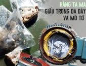https://xahoi.com.vn/canh-sat-dot-kich-pha-chuyen-an-hon-500kg-ma-tuy-giau-trong-da-day-lon-mo-to-dien-373009.html