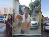 https://xahoi.com.vn/tai-xe-say-xin-lai-o-to-vao-cau-long-bien-gay-nao-loan-bi-xu-phat-45-trieu-dong-373068.html