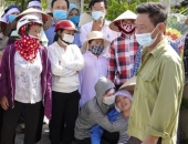 https://xahoi.com.vn/ke-giet-3-nguoi-o-thai-binh-di-dau-thu-con-than-nhien-chao-hoi-cong-an-noi-cac-anh-bat-em-di-373447.html