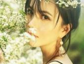 https://xahoi.com.vn/phu-nu-thong-minh-co-cay-mieng-cung-khong-bao-gio-noi-ra-dieu-nay-373494.html