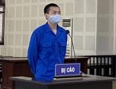 https://xahoi.com.vn/hung-thu-nguoi-trung-quoc-giet-dong-huong-phan-xac-vao-vali-hau-toa-373523.html