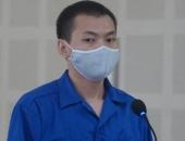 https://xahoi.com.vn/tand-tp-da-nang-tuyen-phat-tu-hinh-mot-nguoi-trung-quoc-373543.html