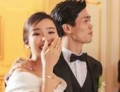 https://xahoi.com.vn/cong-phuong-va-vien-minh-sap-don-con-trai-dau-long-373613.html