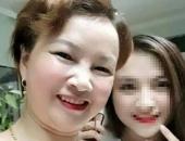 https://xahoi.com.vn/me-nu-sinh-giao-ga-cao-my-duyen-sap-hau-toa-phuc-tham-lan-3-373629.html
