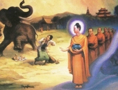 https://xahoi.com.vn/6-hanh-vi-lam-ton-hai-phuc-duc-nang-ne-nghiep-bao-theo-toi-doi-con-cai-373641.html
