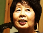 https://xahoi.com.vn/nguoi-dan-ba-mang-tieng-sat-chong-ky-la-khi-ket-hon-6-lan-lien-tiep-deu-thanh-goa-phu-den-gan-cuoi-doi-moi-lo-ra-su-that-kinh-hai-373633.html