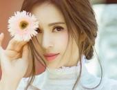 https://xahoi.com.vn/3-chu-vang-quyet-dinh-phu-nu-dai-dot-hay-sac-sao-ban-hieu-duoc-bao-nhieu-373683.html