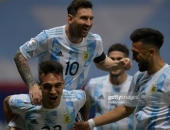 https://xahoi.com.vn/messi-the-hien-ban-linh-argentina-lot-vao-chung-ket-copa-america-sau-loat-11m-can-nao-373800.html