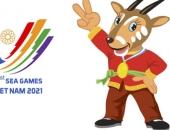 https://xahoi.com.vn/chinh-thuc-hoan-sea-games-2021-tai-viet-nam-sang-nam-2022-373881.html