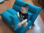 https://xahoi.com.vn/tu-van-nen-chon-loai-sofa-cho-nha-co-tre-nho-374055.html