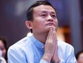 https://xahoi.com.vn/cai-ket-buon-cua-jack-ma-khi-de-che-hung-manh-nhat-trung-quoc-bi-chat-gay-doi-canh-chi-con-lai-cai-bong-mo-374065.html