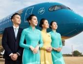 https://xahoi.com.vn/vietnam-airlines-lo-10788-ty-dong-sau-6-thang-du-kien-ca-nam-2021-lo-hon-14000-ty-dong-374073.html