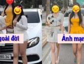 https://xahoi.com.vn/hoi-hot-girl-tai-chinh-len-mang-toan-dang-anh-ao-tung-chao-sac-voc-that-ben-ngoai-trong-nhu-nao-374102.html