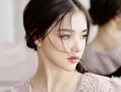 https://xahoi.com.vn/3-hanh-dong-giup-ban-boc-tran-duoc-long-da-that-cua-nguoi-dan-ong-374286.html