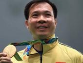 https://xahoi.com.vn/doi-thu-lon-nhat-cua-hoang-xuan-vinh-la-chinh-minh-374262.html