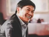 https://xahoi.com.vn/ty-phu-tran-dinh-long-dung-chien-luoc-kinh-doanh-nao-de-giup-co-dong-hoa-phat-x5-tai-khoan-chi-sau-hon-1-nam-374279.html