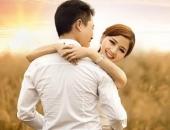https://xahoi.com.vn/vo-co-1-trong-4-dieu-nay-thi-chang-khac-gi-dan-ong-dang-co-ca-gia-tai-lon-374314.html