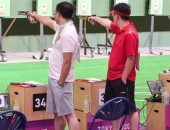 https://xahoi.com.vn/hoang-xuan-vinh-som-bi-loai-khoi-olympic-sau-thanh-tich-kem-an-tuong-374387.html