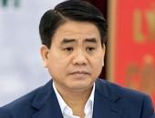 https://xahoi.com.vn/cuu-chu-tich-ha-noi-nguyen-duc-chung-bi-khoi-to-them-toi-trong-vu-nhat-cuong-374379.html