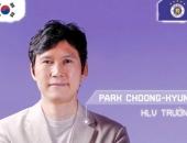 https://xahoi.com.vn/bau-hien-gat-dau-hlv-park-hang-seo-co-vien-binh-chat-luong-tu-han-quoc-374389.html