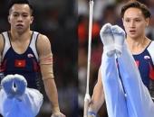 https://xahoi.com.vn/chenh-lech-trinh-do-qua-lon-2-hot-boy-the-duc-dung-cu-viet-nam-ngam-ngui-chia-tay-olympic-374388.html