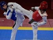 https://xahoi.com.vn/thi-dau-day-no-luc-vdv-viet-nam-suyt-tao-nen-dia-chan-truoc-nguoi-thai-tai-olympic-374386.html