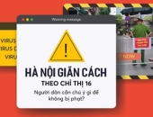 https://xahoi.com.vn/ha-noi-cong-bo-chi-tiet-muc-xu-phat-16-hanh-vi-vi-pham-phong-chong-dich-covid-19-374418.html