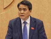 https://xahoi.com.vn/ong-nguyen-duc-chung-da-thao-tung-cho-cong-ty-ruot-nhat-cuong-trung-thau-nhu-the-nao-374452.html
