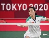 https://xahoi.com.vn/hot-girl-cau-long-nguyen-thuy-linh-khien-tay-vot-so-1-the-gioi-va-mo-hoi-o-olympic-tokyo-374453.html