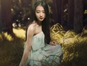 https://xahoi.com.vn/co-nhan-nhan-manh-4-kieu-phu-nu-thuc-su-co-khi-chat-hon-nguoi-du-suc-danh-bai-ke-tieu-nhan-374455.html