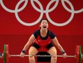 https://xahoi.com.vn/luc-si-hoang-thi-duyen-nang-ta-hong-doan-viet-nam-co-nguy-co-trang-tay-o-olympic-tokyo-374489.html