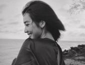 https://xahoi.com.vn/truoc-khi-lo-anh-gay-roc-ban-be-khong-the-lien-lac-kha-ngan-da-tung-chia-se-tinh-trang-ban-than-374495.html