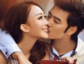 https://xahoi.com.vn/3-kieu-dan-ong-chi-thich-yeu-ban-cho-vui-phu-nu-thong-minh-nen-tranh-xa-keo-mang-kho-luy-374500.html